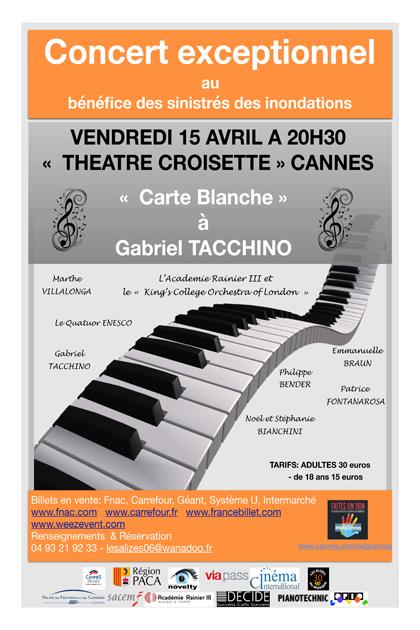 http://www.decide.tv/wp-content/uploads/2016/04/carteblanche-concertcaritiaf-affiche-1-1.jpg